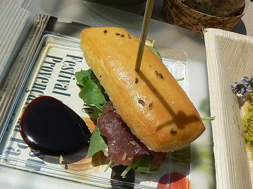 asndwich au thon.jpg