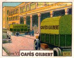gilbertcafé 6