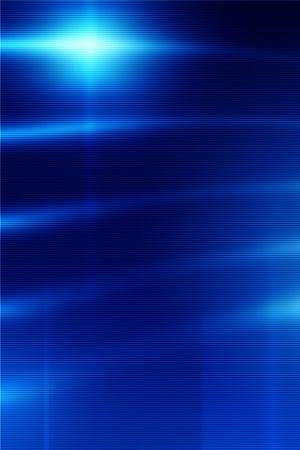 Programma Gratis Sfondi Per Cellulari