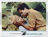 photo poster_exodus-6.jpg