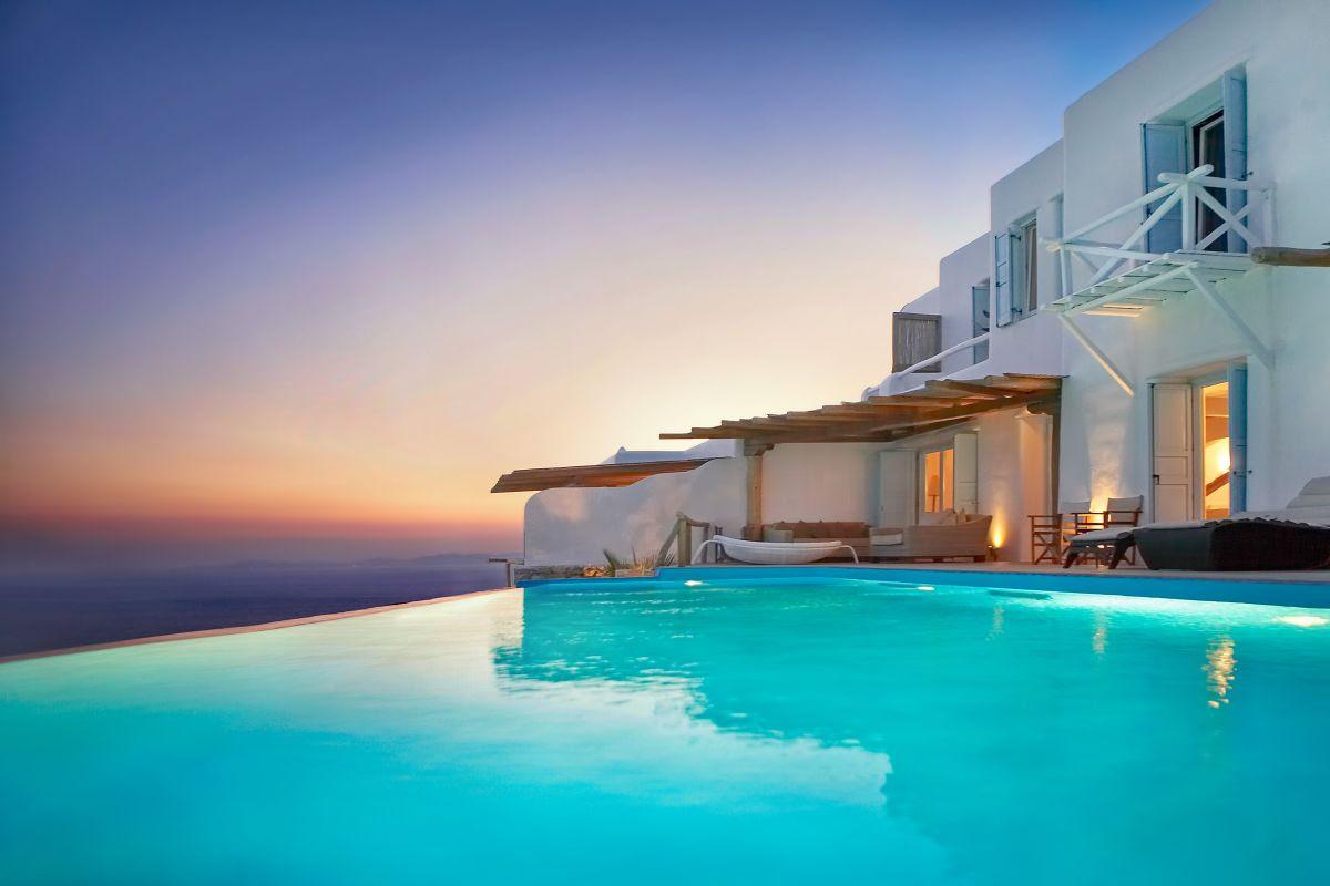 businesslife.gr_Luxury Villa Mykonos