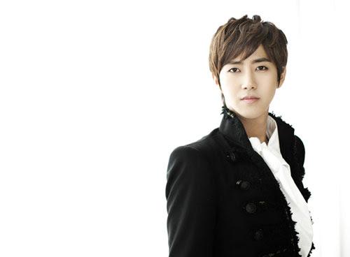 Kwanghee - Hwang Kwanghee Photo (28992797) - Fanpop