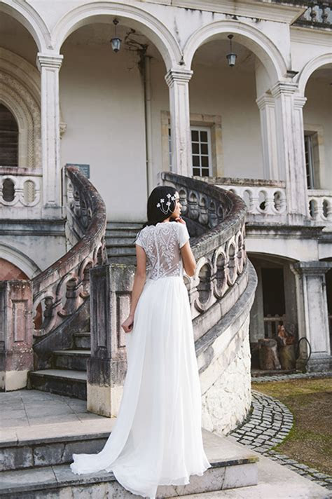Kim Sears' wedding dress: designers predict what the bride
