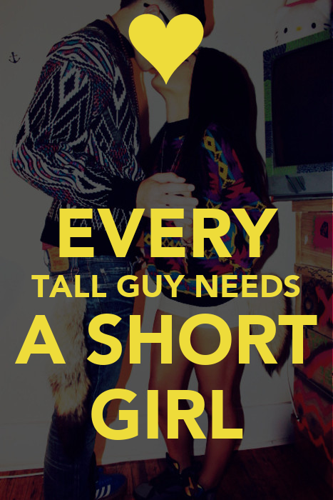Every Girl Needs A Guy Best Friend Quotes. QuotesGram