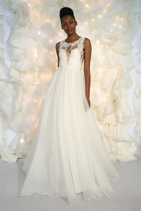 Pin on Weddings   Bridal Gowns