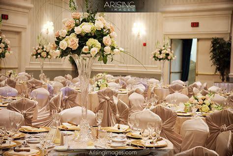 Parvin's blog: stock photo Elegant wedding reception area