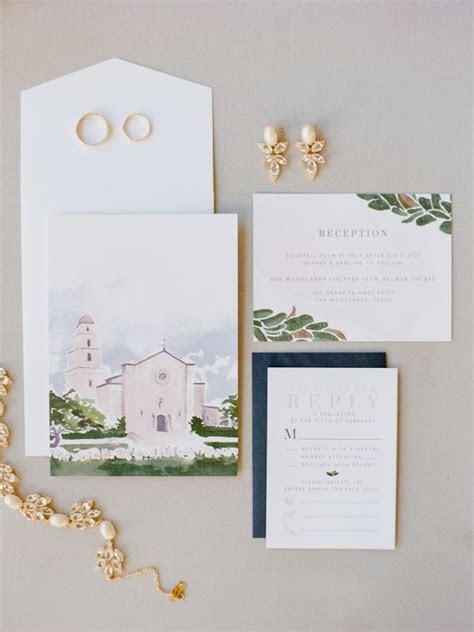 pin  sara peak  wedding invitations spring wedding