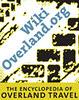 WikiOverland link
