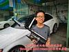 【開箱】車用最強吸吹兩用無線吸塵器 - Bmxmao MAO Clean M1車用吸塵器(15kPa強吸力、HEPA H13等級濾網、可水洗集塵桶濾網)