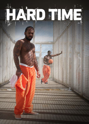 Hard Time - Season 1