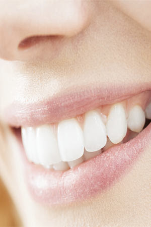 Teeth Discolouration during Pregnancy