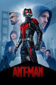 Ant-Man بث أفلام باللغة العربية عبر الإنترنت 720 p عبر الإنترنت 2015 .arفيلم كامل