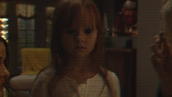 Paranormal Activity: The Ghost Dimension stills