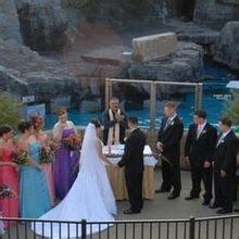 Atlantis Banquets & Events   Venue   Riverhead, NY