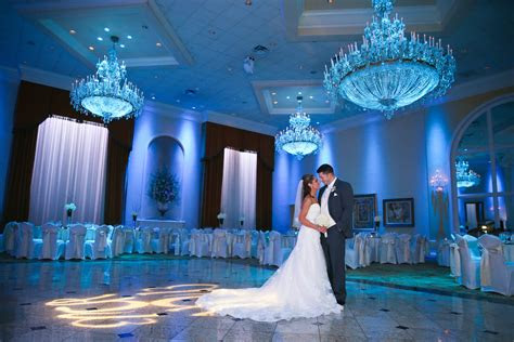 il villaggio elegant weddings  banquets venue
