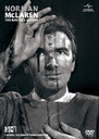 Norman McLaren / Animation