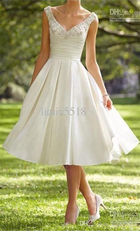 Best 25  Satin wedding dresses ideas on Pinterest