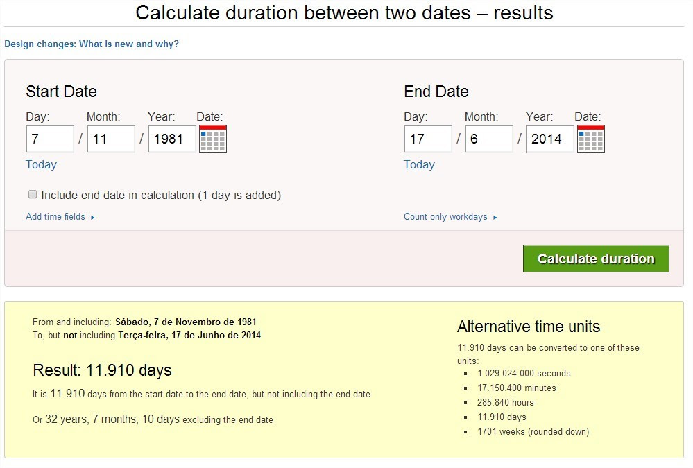 k ar dating calculator K-ar dating 40 k is the radioactive isotope of k,  which isotopic systems are most useful for radiometric dating and what are the limitations of each.