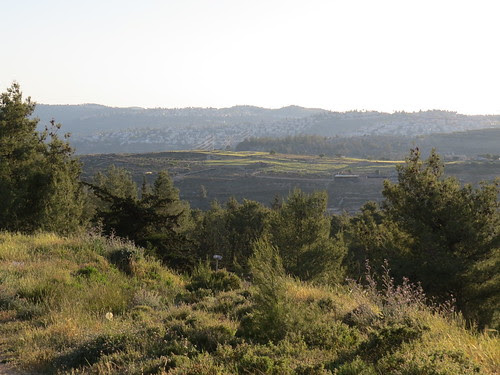 view_from_ramot
