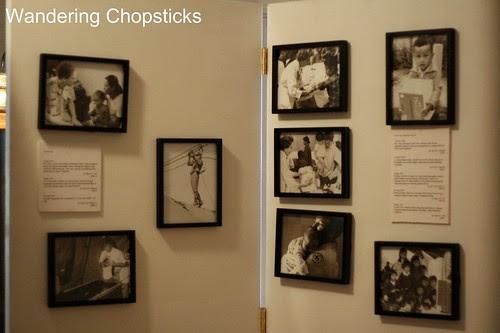 Images at War's End - Camp Pendleton 11