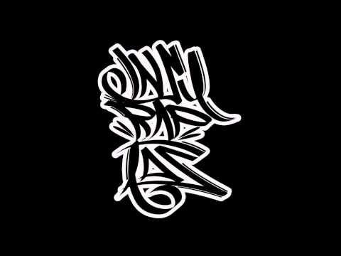 FuckU2 - Sin Cadenas (Audio) | 2015 | Peru