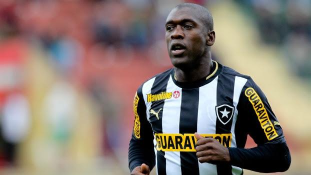 Botafogo e a luta para manter a estrela solitária brilhando / Fonte da foto: ESPN.com.br