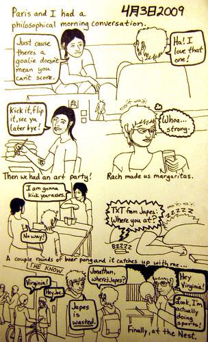 webcomic138
