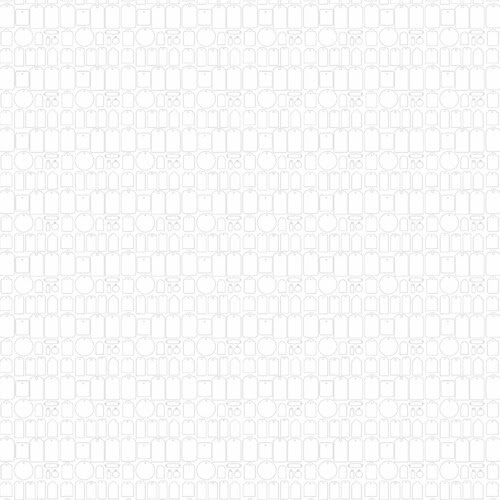 20-cool_grey_light_NEUTRAL_teeny_tags_ML_12_and_a_half_inch_SQ_350dpi_melstampz