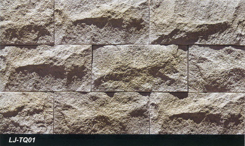Exterior Wall Tile Exterior Wall Tile China Supplier And Manufactuer