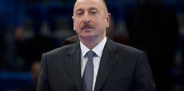АЗЕРБАЙДЖАН. В Азербайджане ликвидировали Azersilah