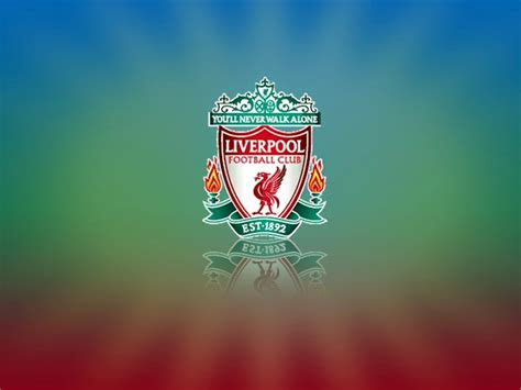 idn footballclub wallpaper liverpool football club wallpaper