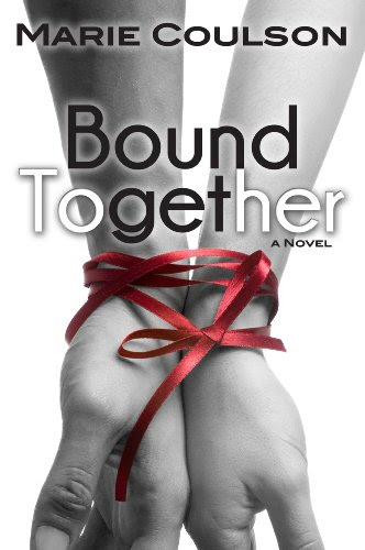 Bound Together by Marie Coulson