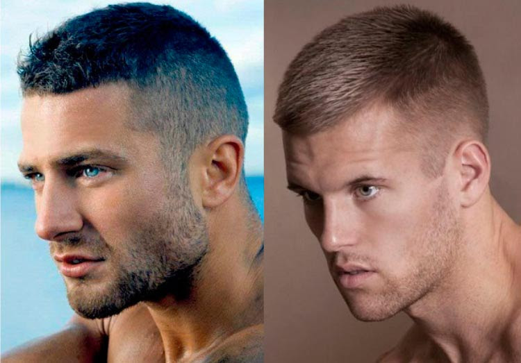 cabelo-curto-raspado-masculino
