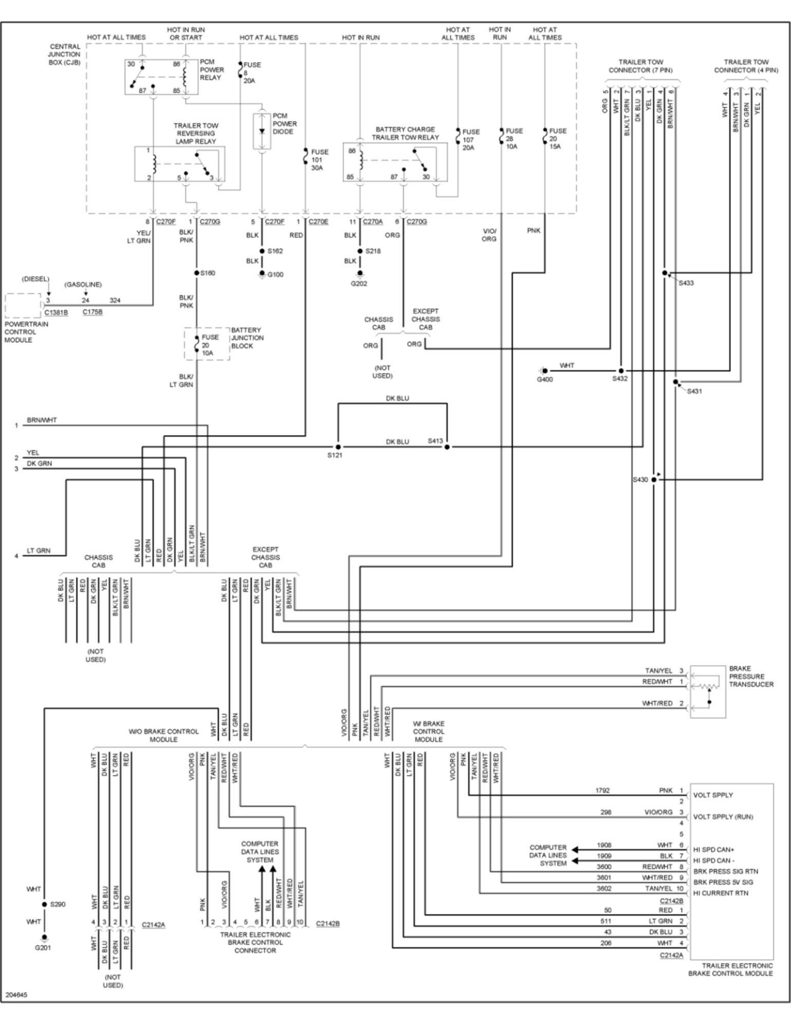 Wiring Diagram 2006 F250 Flatbed Wiring Diagram Skip Pride Skip Pride Lastanzadeltempo It