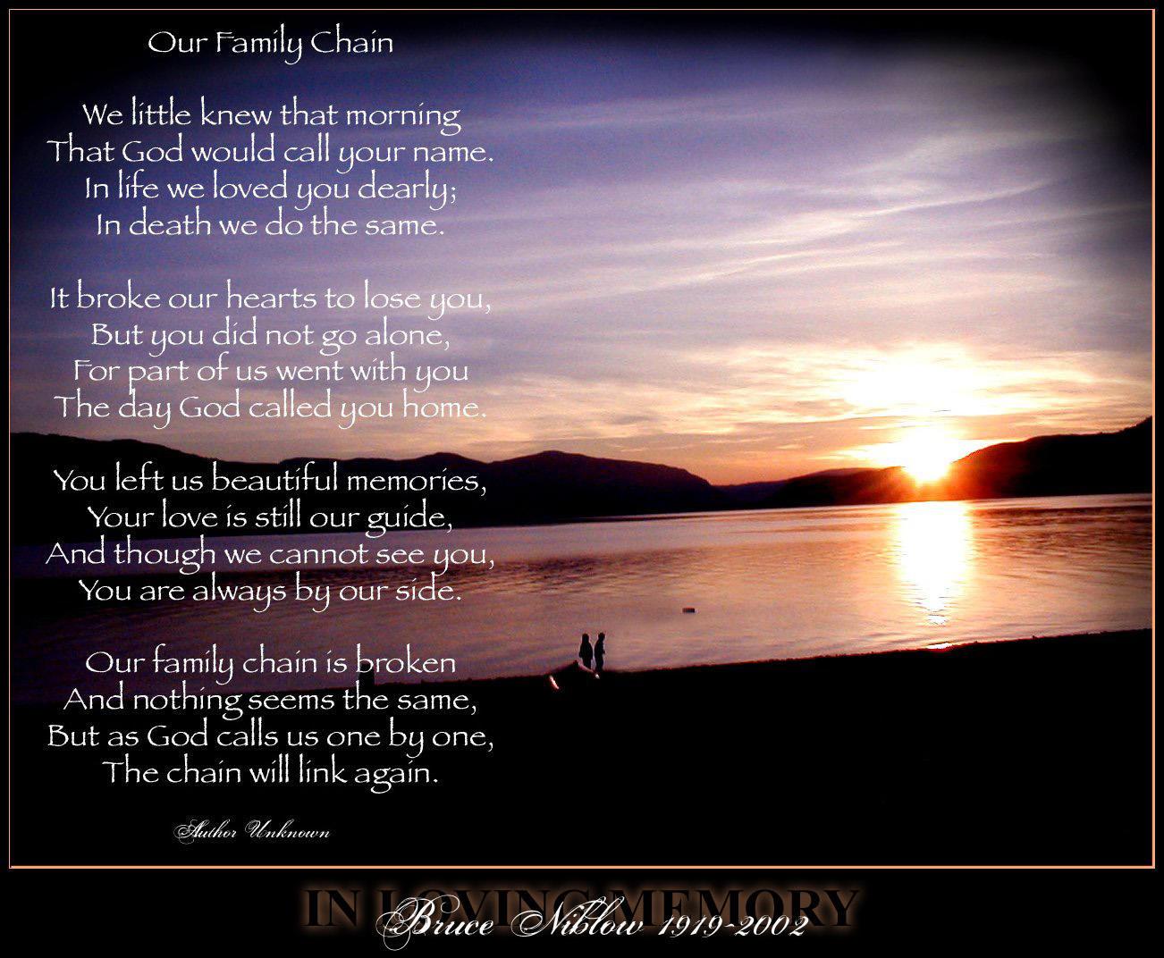 Goodbye Grandpa Sad Quotes My grandad by myra on deviantart