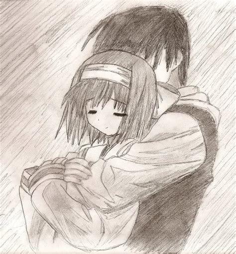 anime images  pinterest anime love manga