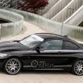 Daehler-BMW-M235i-Tuning-F22-Competition-Line-2er-04
