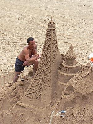 sculpteur de sable 1.jpg