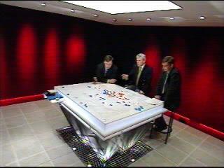 File:Gameofwar table.jpg