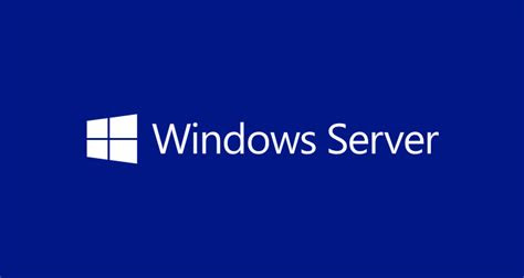 windows server  wallpaper wallpapersafari