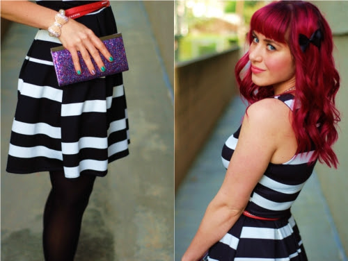stripes6