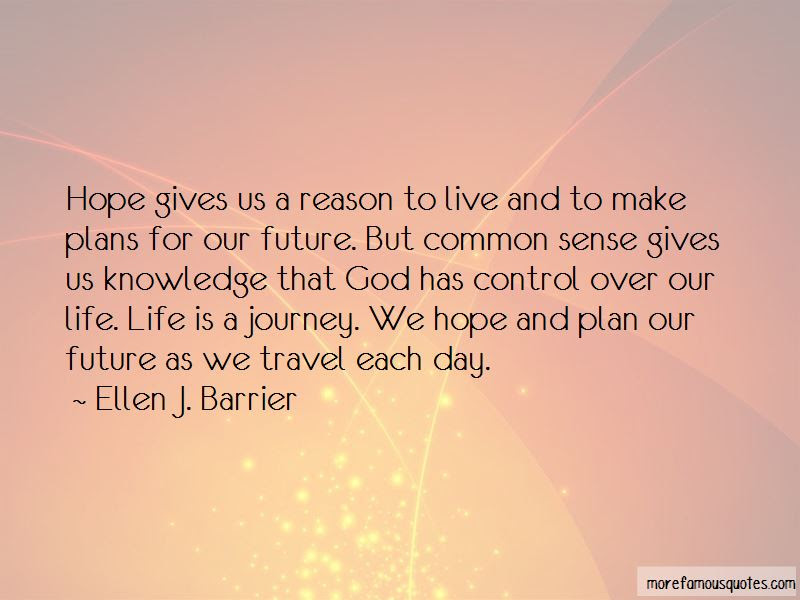 God Has Control Quotes Top 42 Quotes About God Has Control From