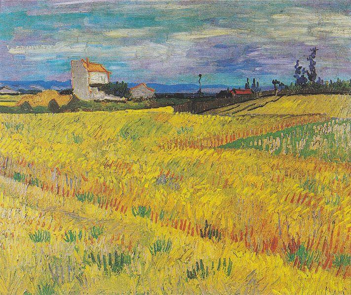 File: Van Gogh - Weizenfeld.jpeg