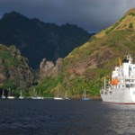 Jerome-Shaw-Aranui3-Marquesa-Islands-2010-152