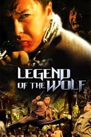 Legend Stream Hd Filme