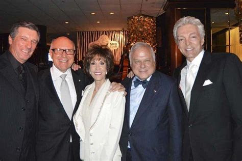 Philly Pops and Deana Martin   Pretty Deana   Pop, Dean