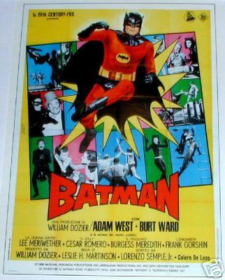 batman_posteritalian.JPG
