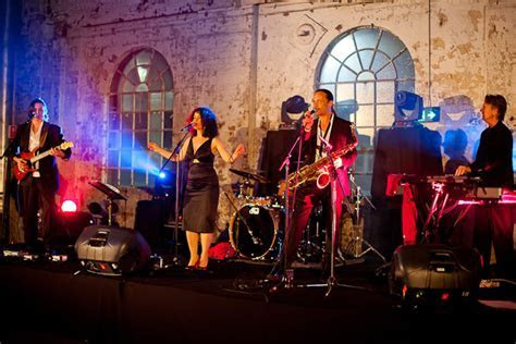 Wedding Song Suggestions: When to play What   Shireen Louw