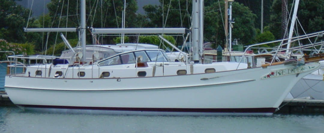 Aluminium boat plans new zealand | Boat Plan