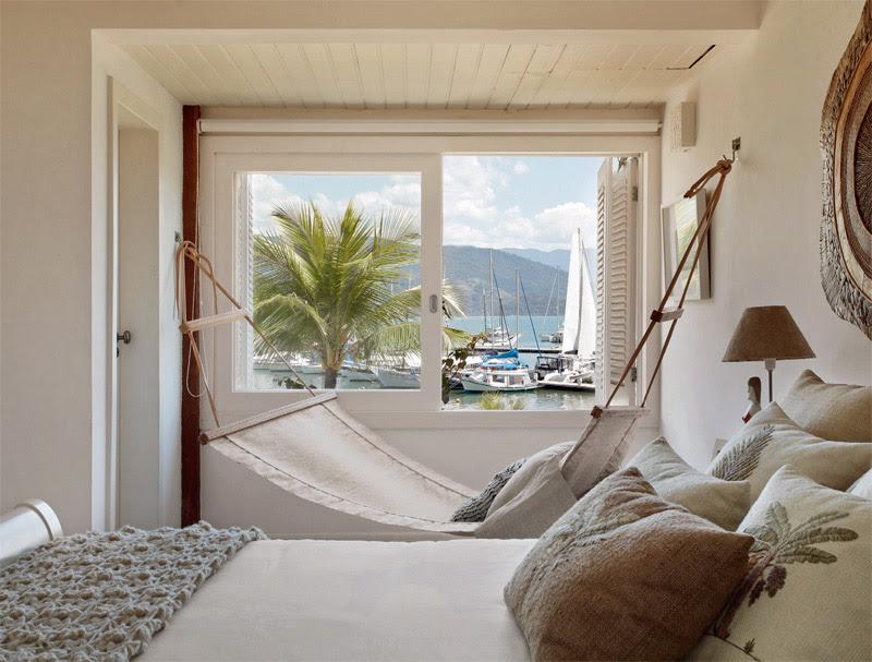 Casa com br Casa com varanda los Parati Entre o ceu EO 5 de março